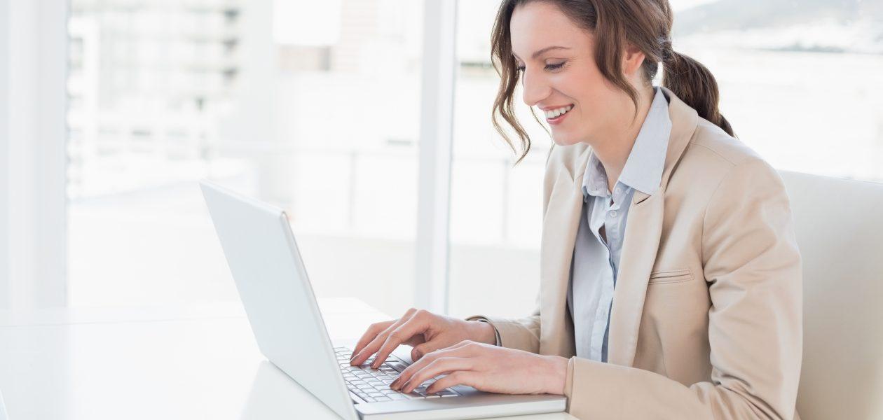 ¿Qué es un seguro para PYMES?