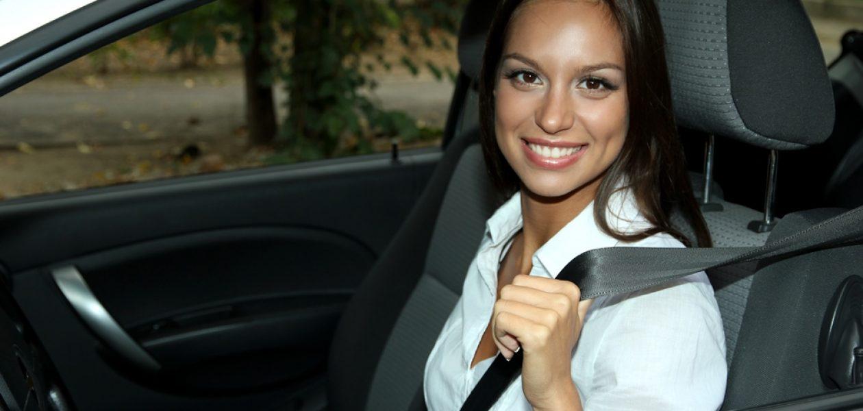 Consejos para una conducción segura