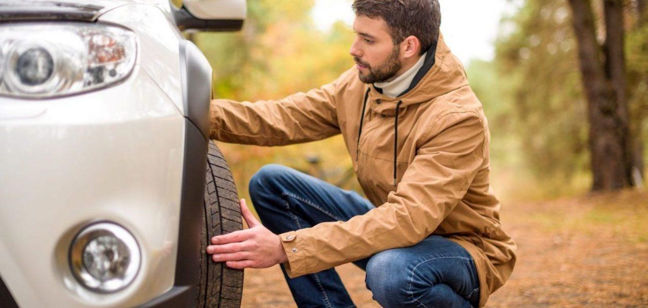 La importancia del cuidado de las Ruedas de Tu vehículo