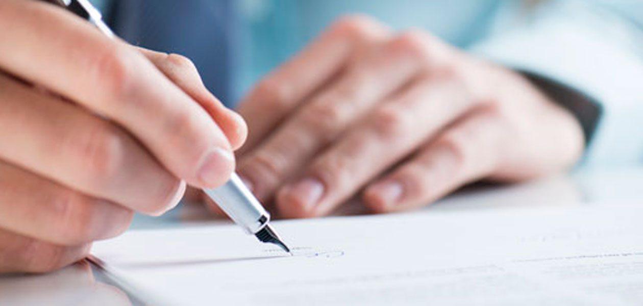 Elementos del contrato de seguro
