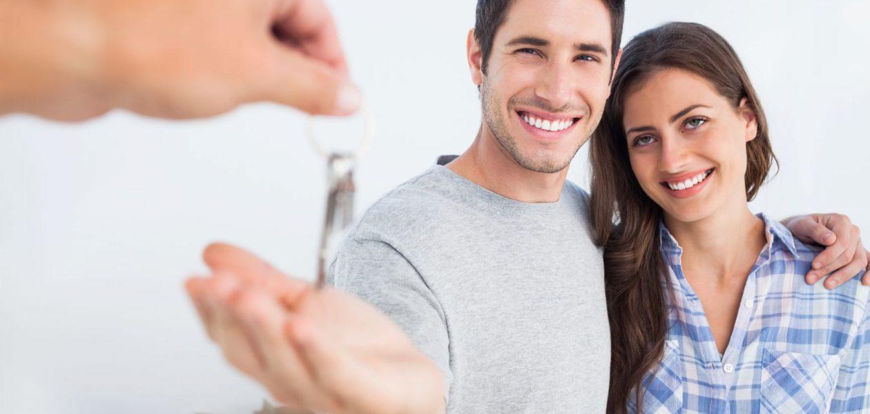 Seguro de hogar para inquilinos ¿Cubre el seguro de hogar a los...