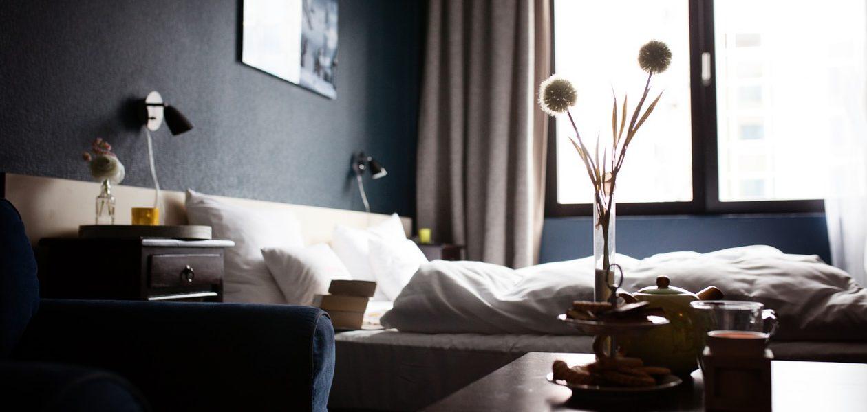 Reclamaciones en hoteles: todo lo que debes saber
