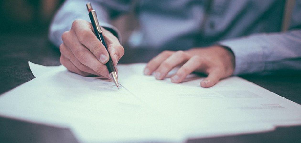 Lo que no sabías sobre los seguros jurídicos para Pymes