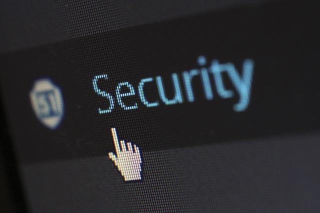 ¿Conoces el seguro de responsabilidad civil para web?