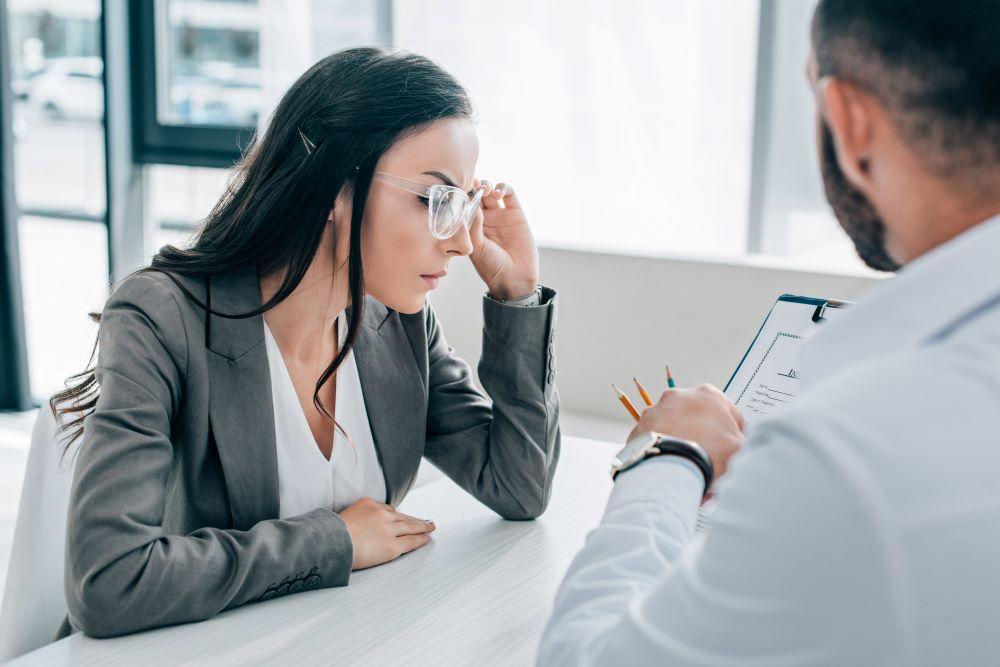 ¿Cómo gestionar un siniestro asegurado?