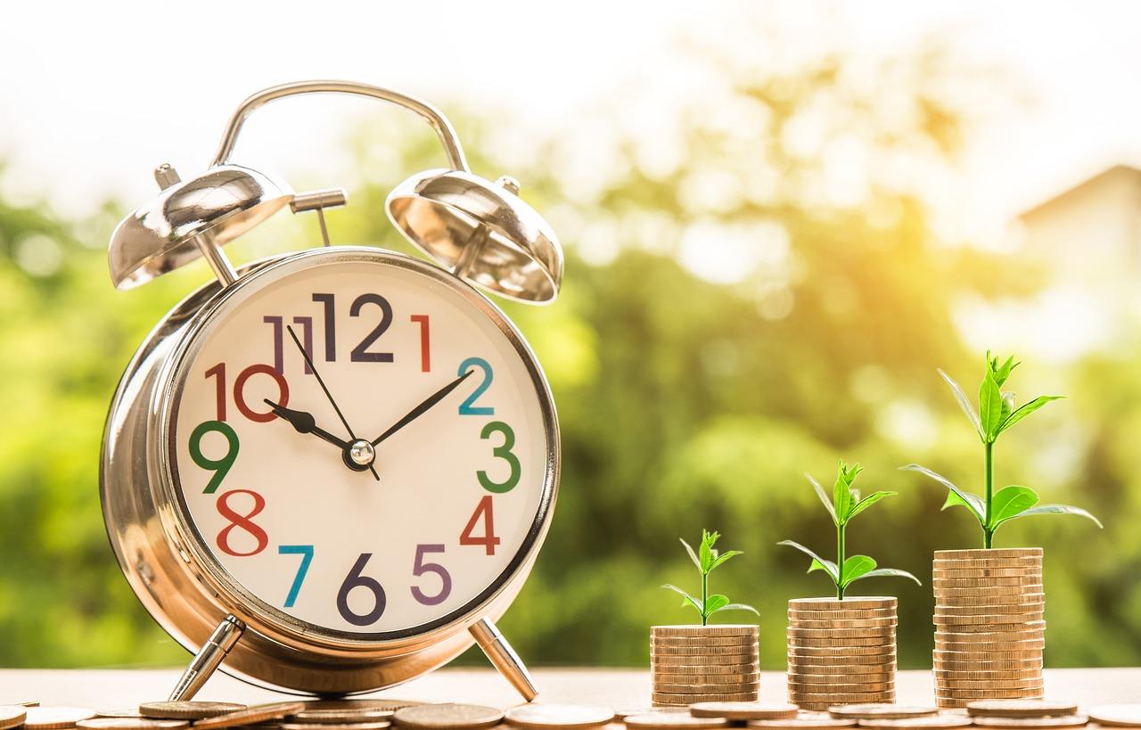 Seguro de protección de pagos: ¿realmente interesa?