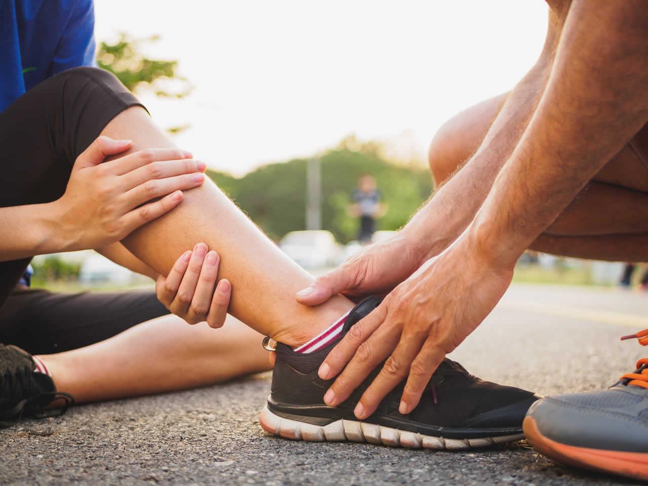 Seguro para deportistas – NON STOP de Caser