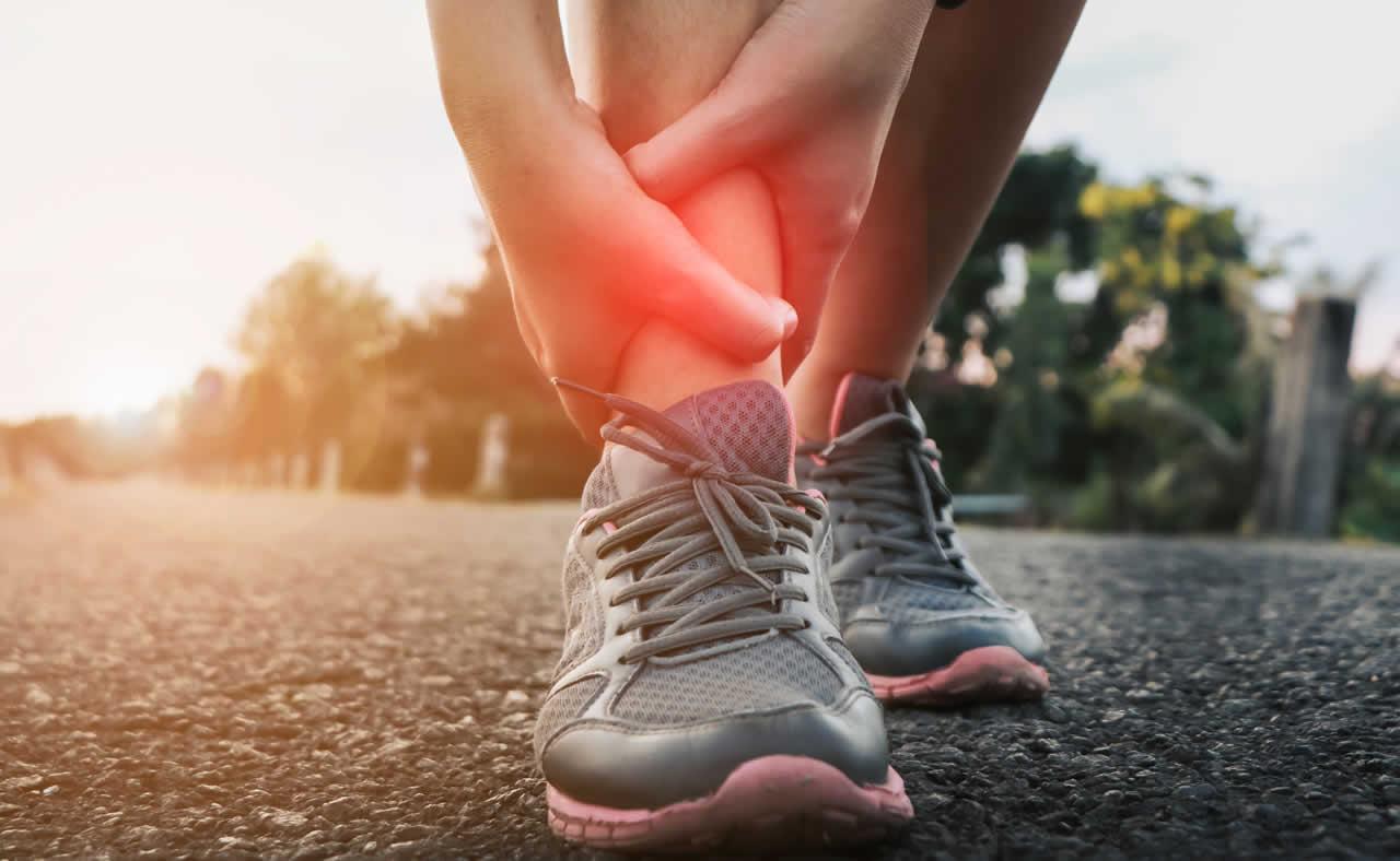 Seguros deportivos para runners profesionales y aficionados