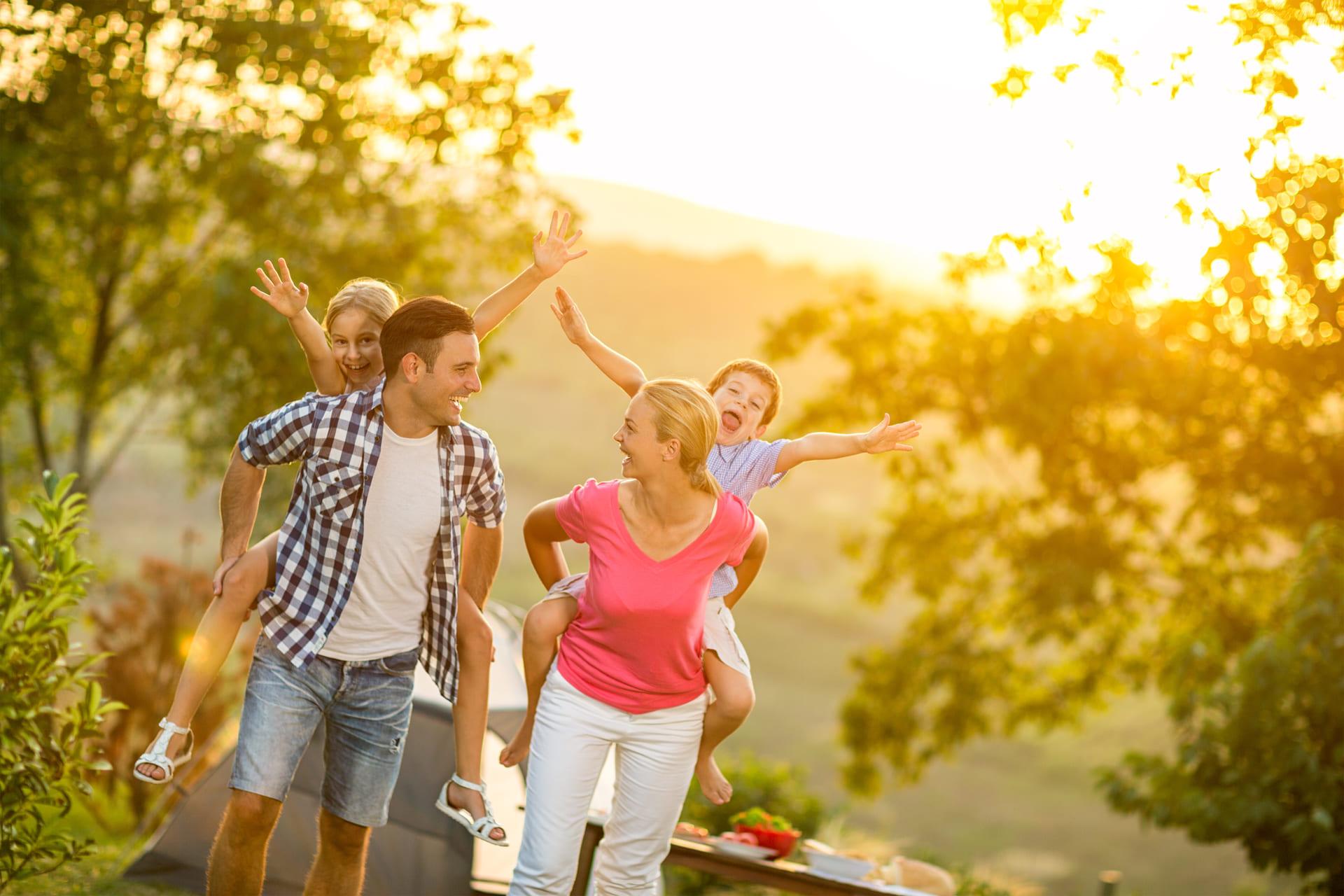 ¿Qué es un seguro de vida?