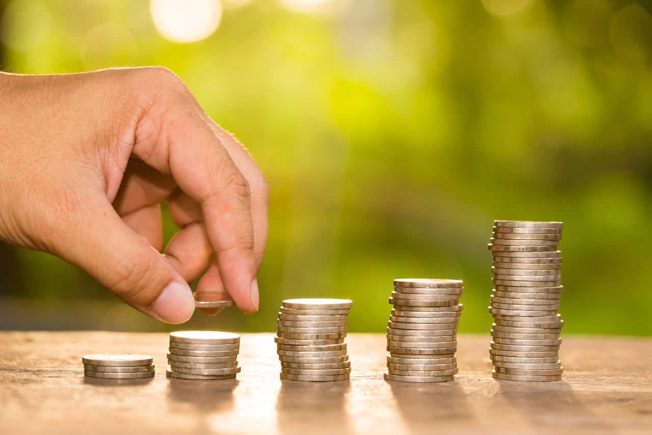 ¿Cuánto cuesta un seguro de decesos?