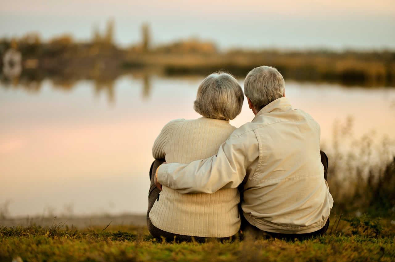 La importancia de tener un buen seguro de decesos